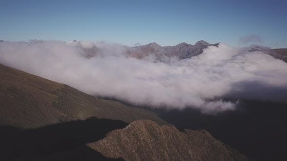 Thumbnail for Weather inversion