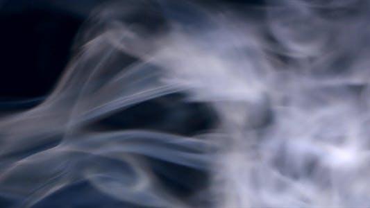 Thumbnail for Slo-Mo Smoke Screen 05
