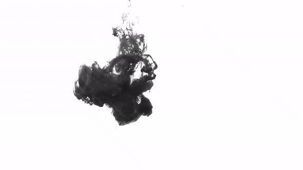 Thumbnail for ink (4K)