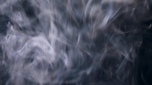 Thumbnail for Slo-Mo Smoke Screen 09