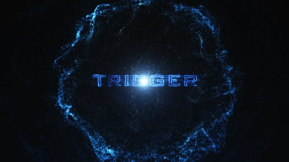Thumbnail for Trigger Particle Reveal