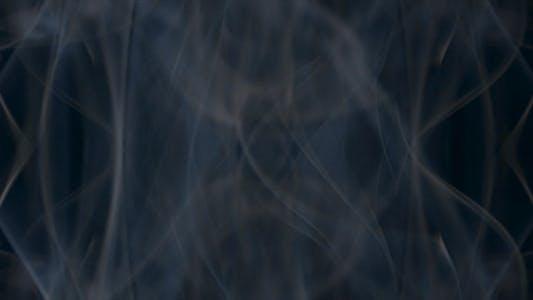 Thumbnail for Smoke Screen Effect 03