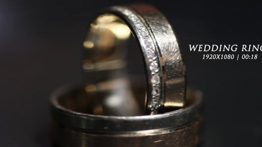 Thumbnail for The Wedding Ring