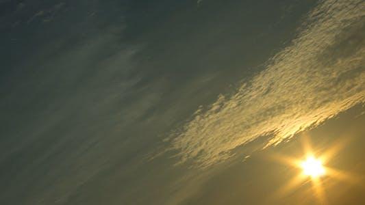 Thumbnail for Morning Sky