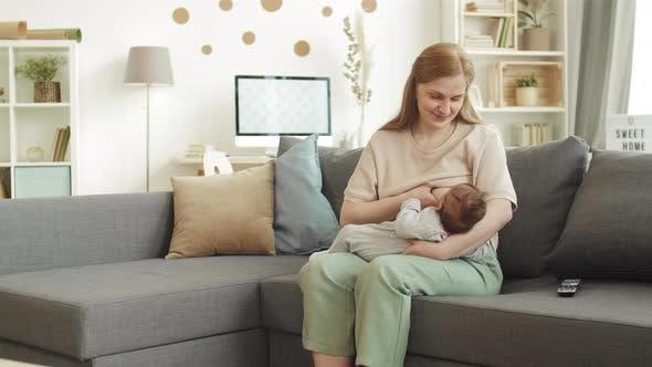 Thumbnail for Säuglingsnahrung