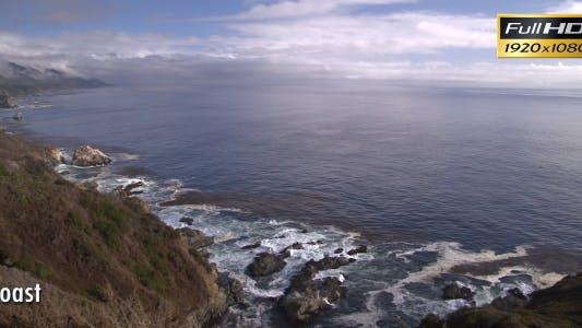 Coast 7