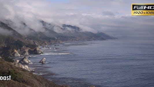 Thumbnail for Coast 8