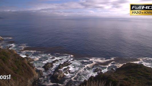 Thumbnail for Coast 11