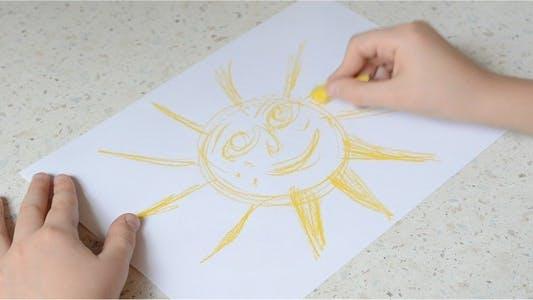 Thumbnail for Drawing 3