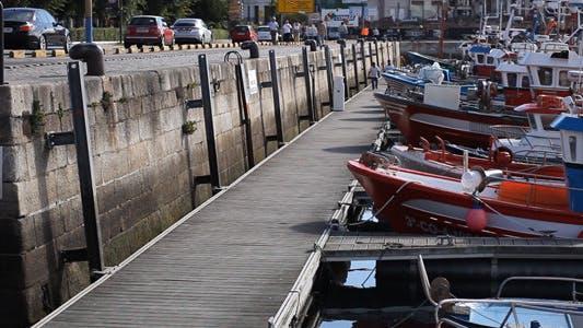 Thumbnail for Pier 01
