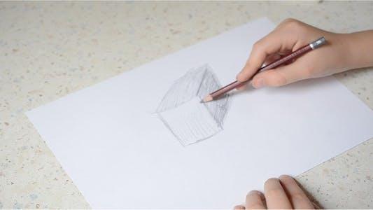 Thumbnail for Drawing 6