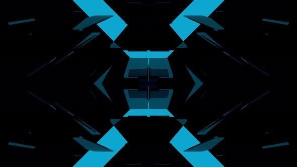 Thumbnail for Neon Beat