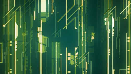 Thumbnail for Tech Animation 14