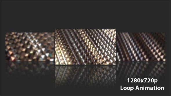 Thumbnail for Abstrakter Hintergrund