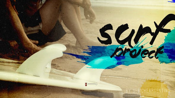 Thumbnail for Surfing Titles