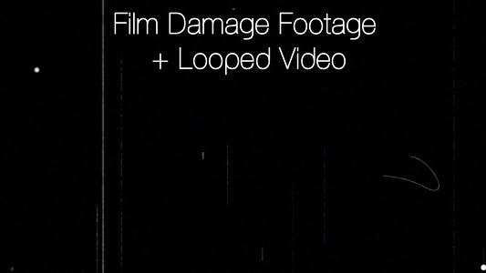 Thumbnail for The Film Damage