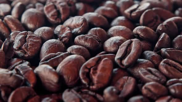 Thumbnail for Aromatic Coffee Beans