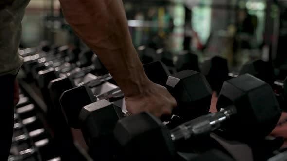 Fitness Gym01