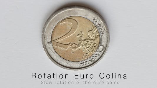 Thumbnail for Rotation Euro Colins