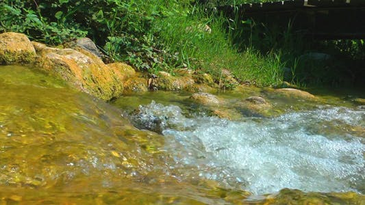 Thumbnail for Creek 2