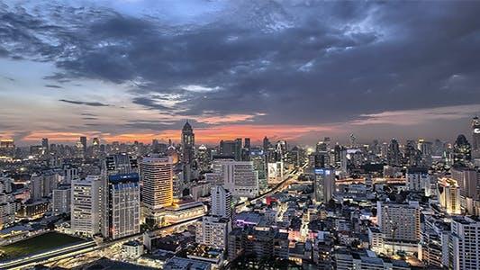 Thumbnail for City Skylines