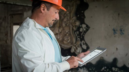 Calculations On The Tablet PC 1