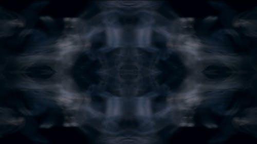 Smoke Screen Effect 09