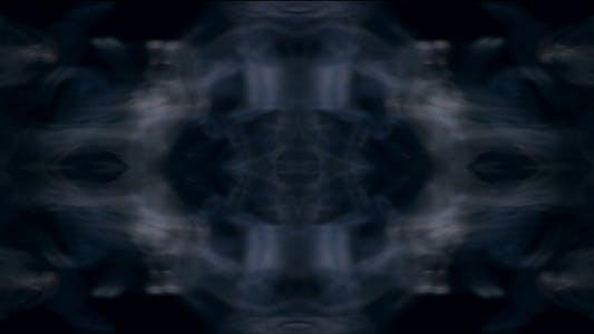 Thumbnail for Smoke Screen Effect 09