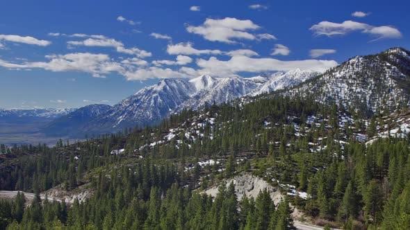 Thumbnail for Sierra Nevada