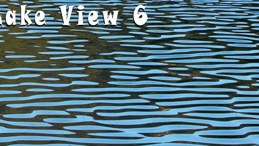 Thumbnail for Lake View 6