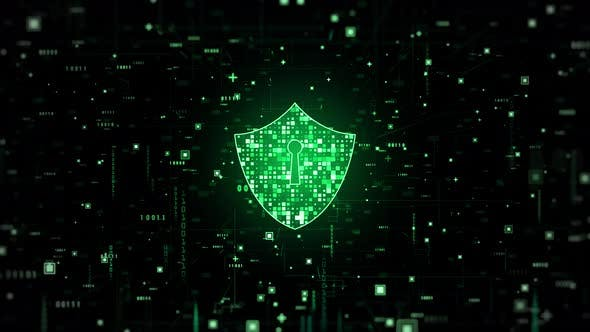 Cyber Security 01144