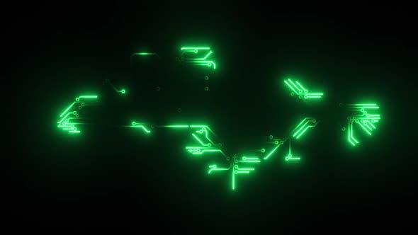 Green Circuits