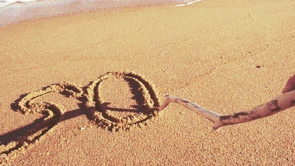 Thumbnail for Beach 41