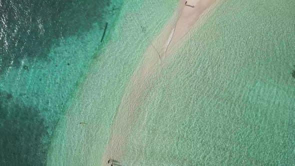 Thumbnail for Paradise Tropical Island