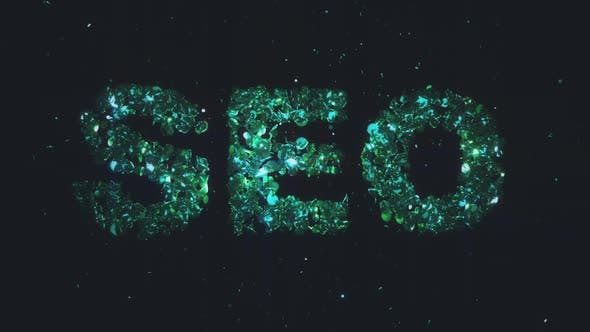 Thumbnail for Seo - Search Engine Optimization