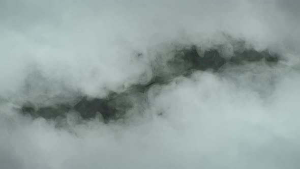 Clouds 80