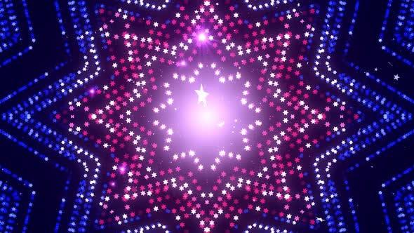 Star Glitters