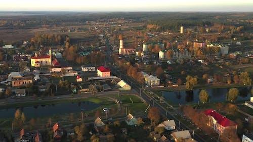 Ruzhany Brest Region Belarus