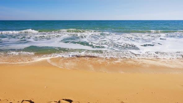 Thumbnail for Sea and Coast
