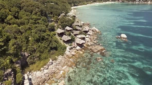 Thumbnail for Seashore Bungalows