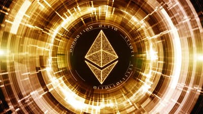 Ethereum Currency