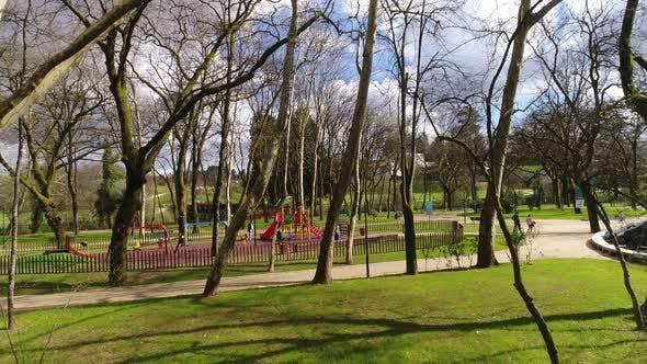 Thumbnail for City Park