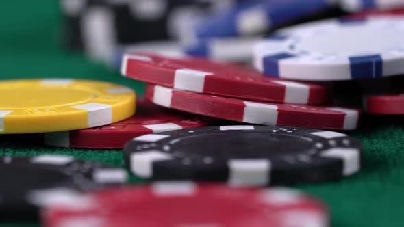 Thumbnail for Gambling Chips 3