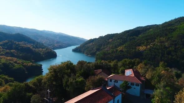 Thumbnail for Beautiful Nature Portugal