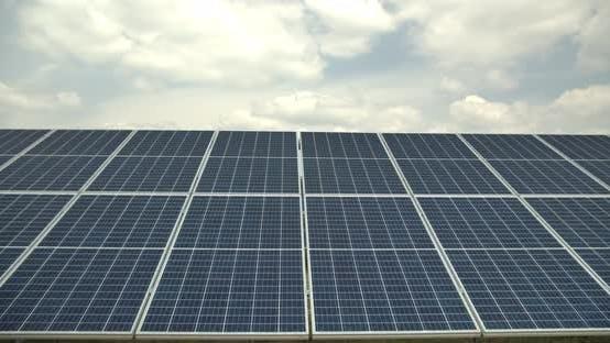 Thumbnail for Alternative Energy Panel