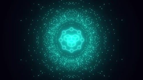Deep learning Logic cube in Ai