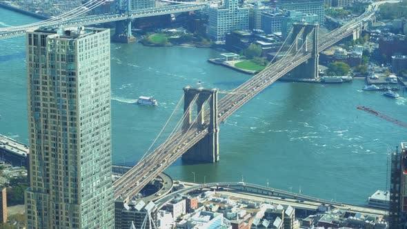 Thumbnail for New York Bridge