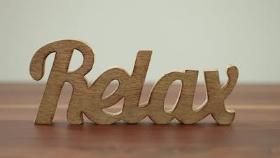 Relax 09
