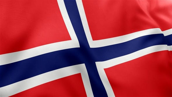 Thumbnail for Flag of Norway