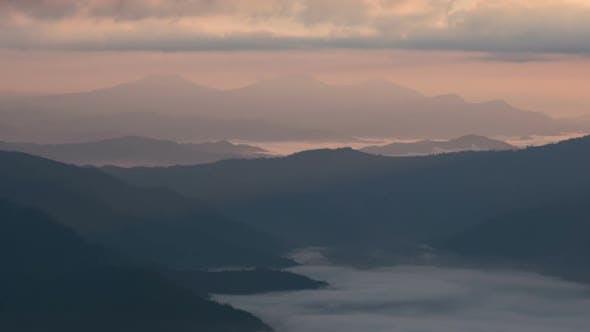Thumbnail for Mountain View